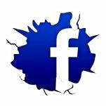 facebookcracked