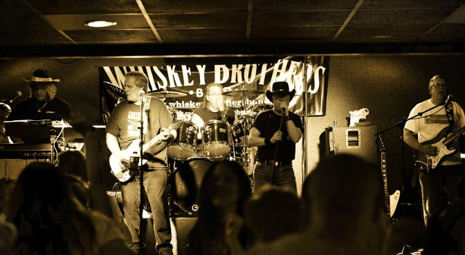 whiskeybrothers@stables050915 (158)