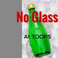 NoGlass2